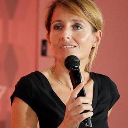 Dr. Fabienne Niger