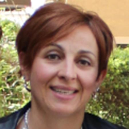 Giorgia Francini