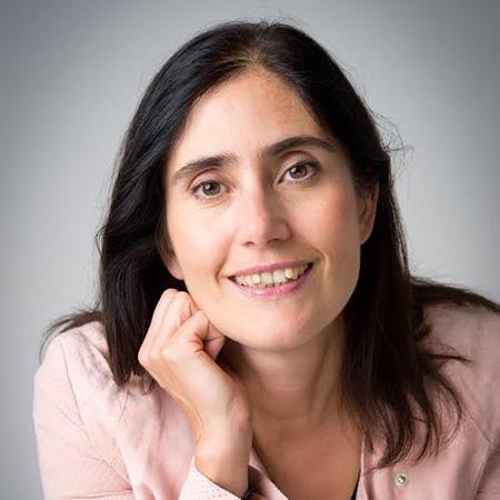 Céline Laisney