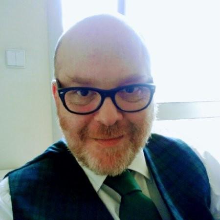 Dr. Philippe Auroi