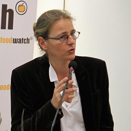 Karine Jacquemart